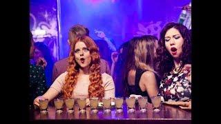 Ольга 2 сезон 17 серия, смотреть онлайн, описание серии