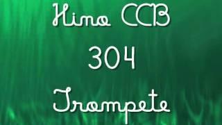 Hino CCB 304 (Trompete)