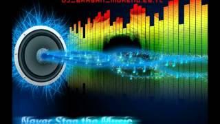 Mega Mix Factoria 3ra Parte Dj_Brayan_Moreno®