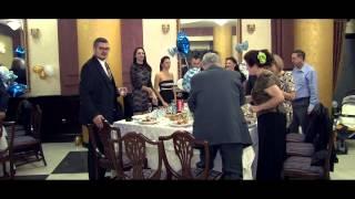 Dj Vasile Pantiru [Iasi] - Garantia unei petreceri reusite [VIDEO]