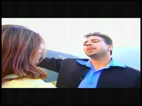 Dil Di Rani 1st Album Sheera Jasvir