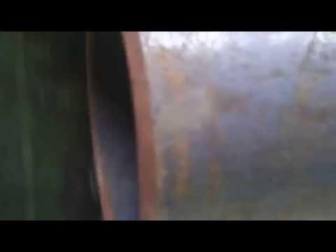 Видео труба