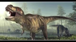 اغنية ديناصور كاريوكي