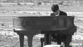 "Lee Seung Gi ""And Goodbye..."" MV: Dispatch Version"