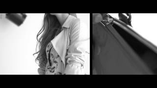 Bissú Making Off Winter Collection 2013-14 Thumbnail
