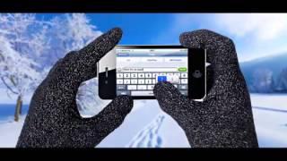 купить сенсорные перчатки оптом(, 2015-01-06T12:58:00.000Z)