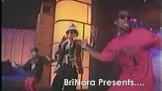 Download Digital Underground - Humpty Dance (Live) MP3 song and Music Video