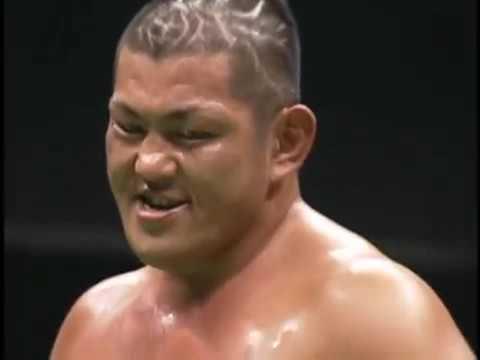 Afbeeldingsresultaat voor suzuki minoru
