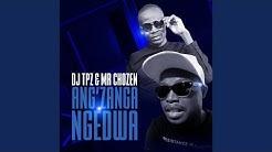Ang'zanga Ngedwa