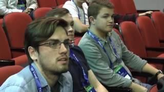 Функциональное программирование в продуктовой разработке (Алексей Фомкин) - TK Conf