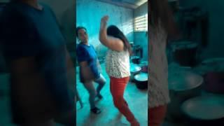 Video Perla Eatery scandal Mati City download MP3, 3GP, MP4, WEBM, AVI, FLV Desember 2017