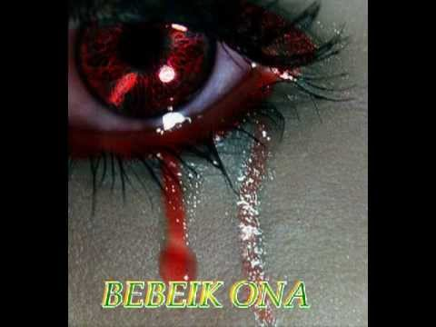 BEBEIK ONA MP3 Timor music