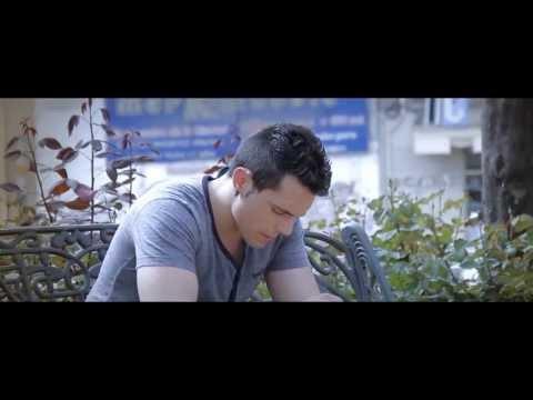 Juanlu Navarro & Borja Jimenez - Te Buscare (Videoclip Official)