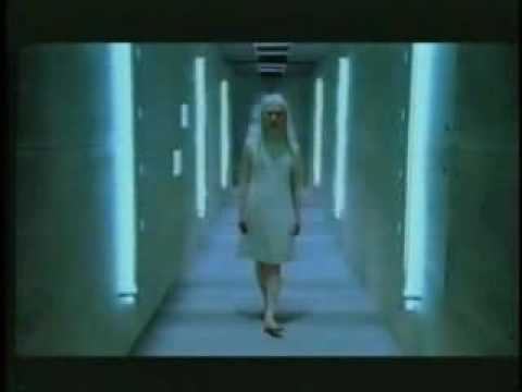 Robert Miles feat Kathy Sledge -  Freedom (Official Video)