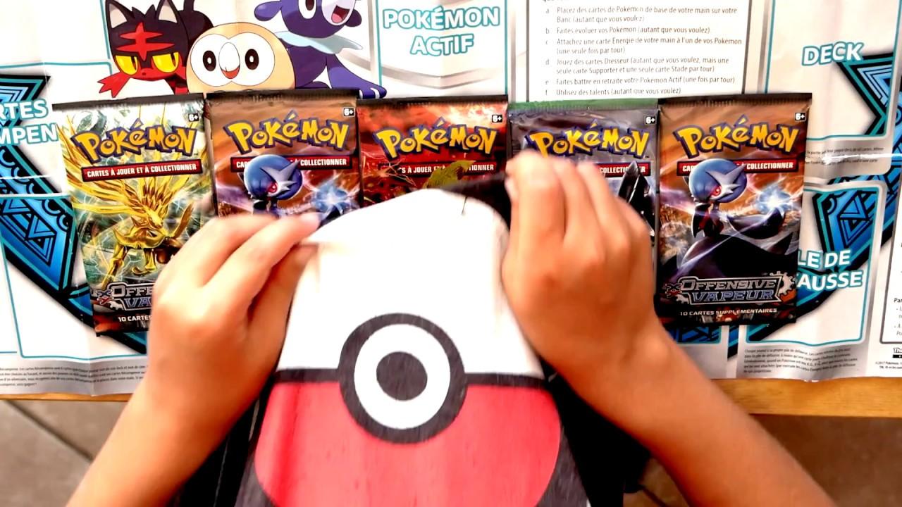Dessin Pixel Pokemon Youtube