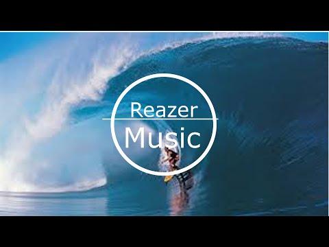 Doctor VOX - Frontier [1 Hour Version] Reazer Music
