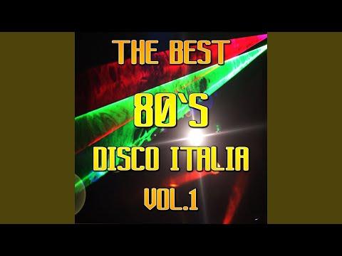 disco fever il ballo di simone
