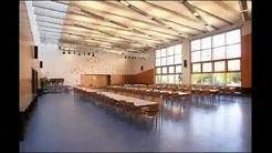 Das Sartre Gymnasium