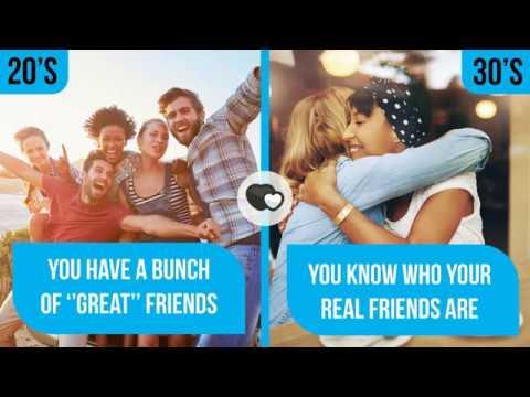 interracial dating central blog