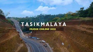 Download Lagu TASIKMALAYA SEJUTA CERITA -  Cinta Tasikmalaya - Asahan Cover By leviana & Lirik mp3