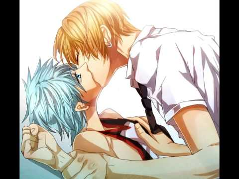Yaoi Anime #1 from YouTube · Duration:  2 hours 10 minutes 37 seconds