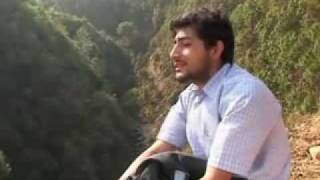 Nepali Sad Folk Song                 Bimal Raj Chhetri