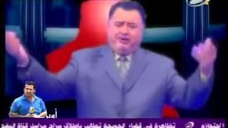 مطرب المناسبات والاعياد الوطنيه والقوميه والدعايات الدكتور كاكه حمه فتح الله احمد