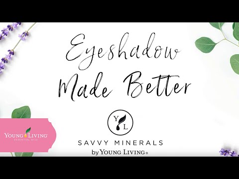eyeshadow-palette-101-|-savvy-minerals-by-young-living
