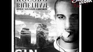 Sin (Filip Filipi) - Persijska Princeza (Feat. Boban Rajovic)