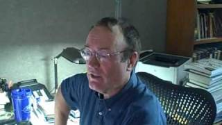 Jan Mickelson wrap-up - 2009-07-27