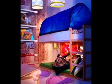simple little mermaid bedroom decorations ideas, Bedroom decor