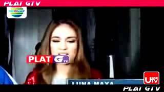 Video Gosip Artis Terbaru - April 2015 Ariel Dan Luna Maya Balikan download MP3, 3GP, MP4, WEBM, AVI, FLV April 2018