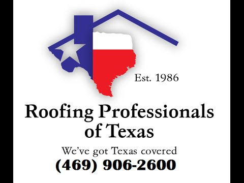 Superb Roofing Professionals Of Texas
