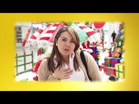 ¿Qué enamora a los extranjeros de Colombia?