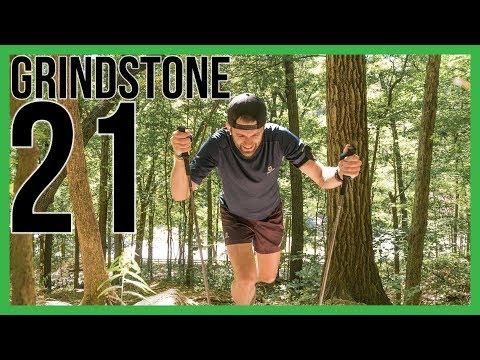 one-week-left-|-training-for-grindstone-#21