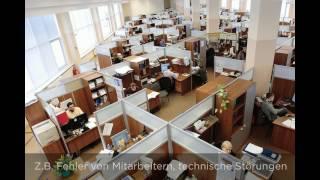 Ratgeber: Cybercrime-Versicherung für Unternehmen