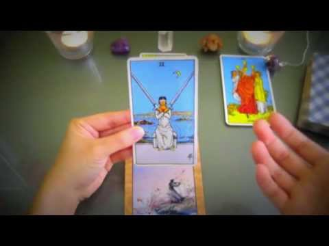 a-free-tarot-reading-&-oracle-card-reading-on-love-&-relationships