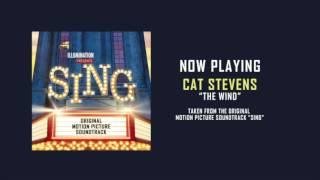 "Cat Stevens – ""The Wind"" (Audio)"