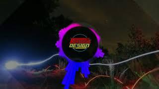 Download DJ Teman ku semua pada jahat Tante-Official Mp3