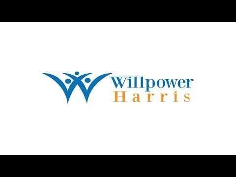 We are one - WillPower Harris - (English Edited Version)