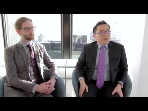 Canadian Lawyer TV EP 13: An Obligation to Negotiate a Lease in Good Faith