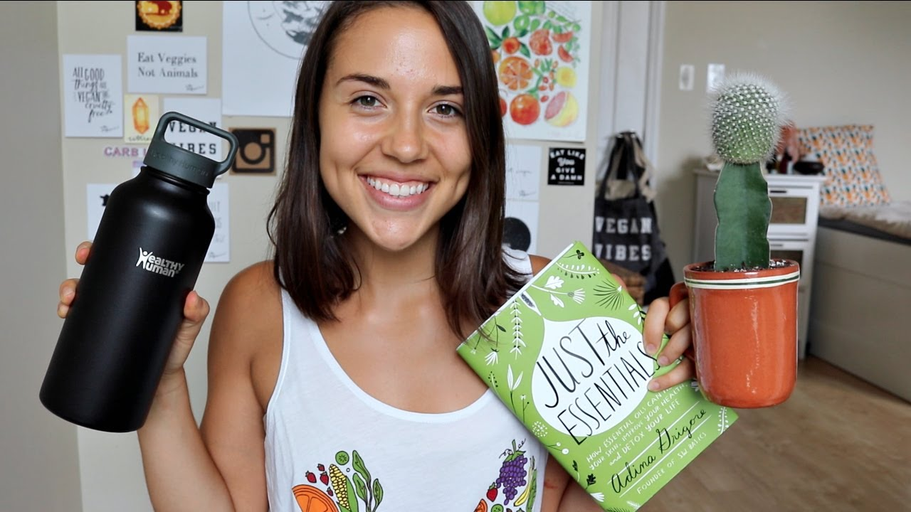 Things I've Been Loving Lately + EXCITING NEWS!!!