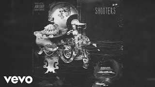 Desiigner - Shooters (Audio)