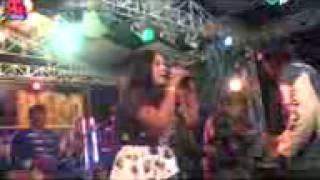 Download lagu BANGUNG HIDEUNG PERMANA NADA MP3