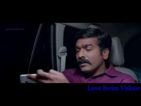 Konji Pesida Venaam Video Song Sethupathi...