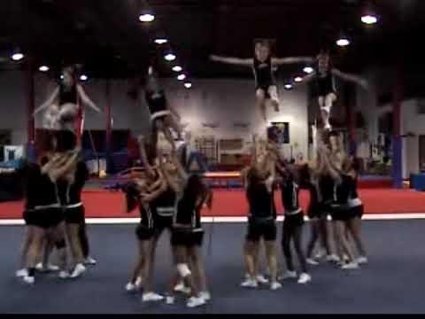 1st Class Allstars 2009 2010