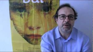 Interview mit Sedat Kapanoğlu