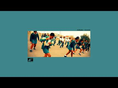 "🔥free-🔥-amapiano-type-beat-""""grando""-latest-south-african-house-and-kwaito-songs-/-afrobeats"