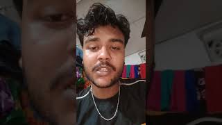 Video Jamshed moll download MP3, 3GP, MP4, WEBM, AVI, FLV Agustus 2018