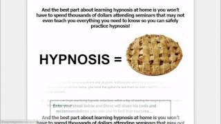 How Much Does Weight Loss Hypnosis Cost